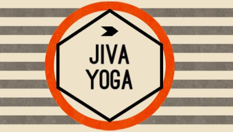 JivaWeb